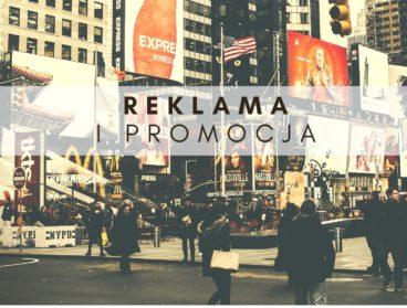 reklama-i-promocja