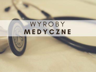 wyroby-medyczne