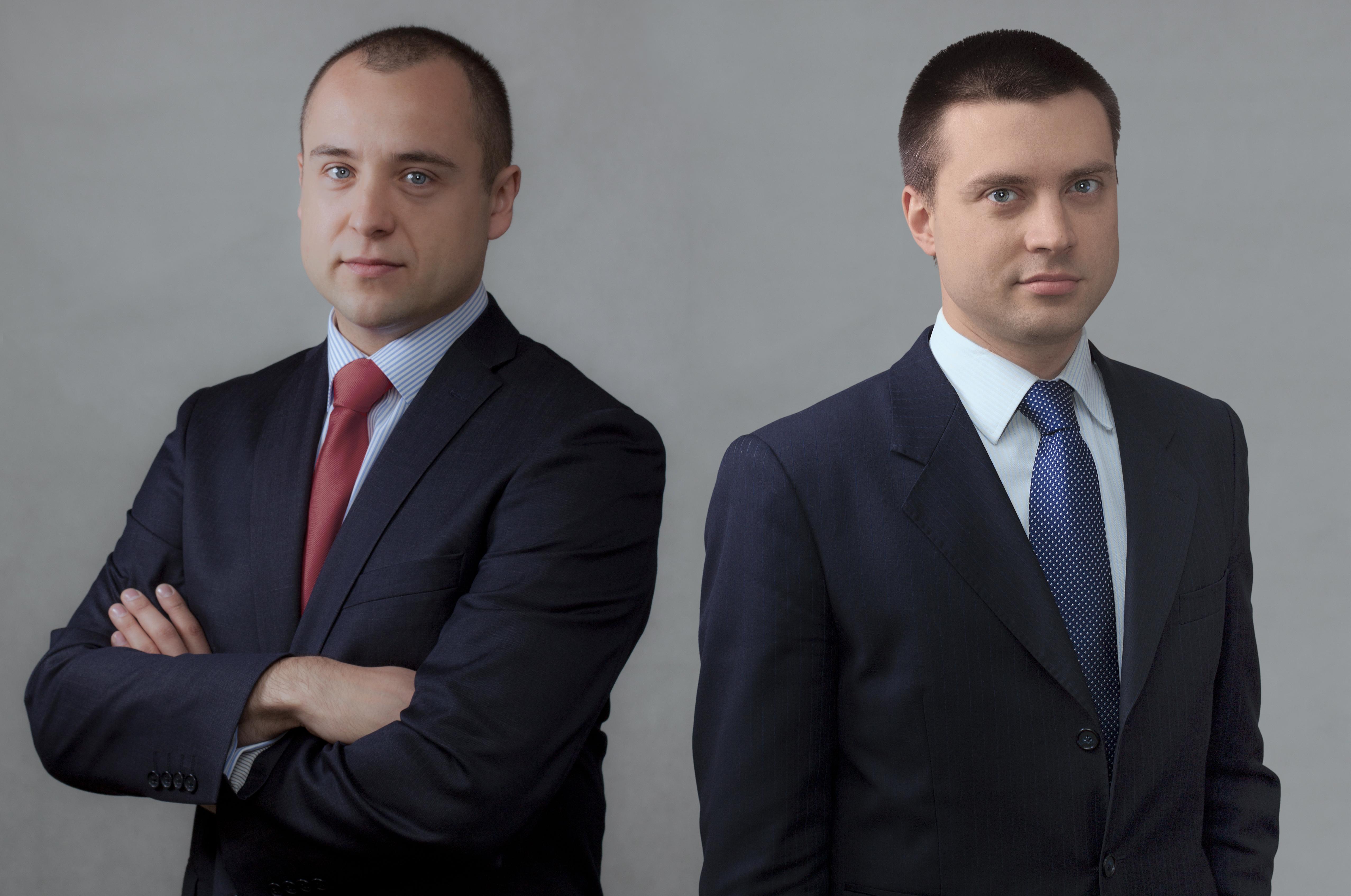 Fairfield – nowa marka na rynku usług prawniczych w Polsce