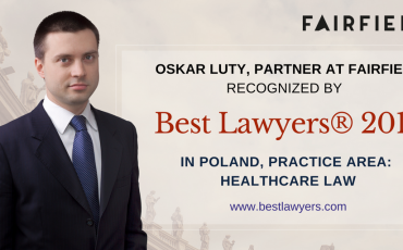 best-lawyers-2018