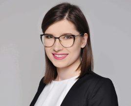 Paulina Muszyńska