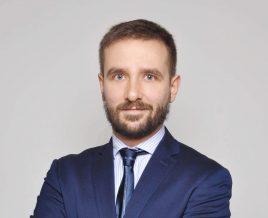 Tomasz Hajdyła