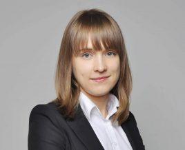 Greta Pietraszuk