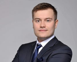 Oskar Platta