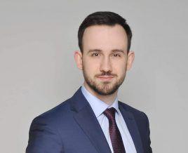 Karol Korszuń