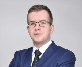 Marcin Rytel