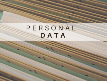 personal-data