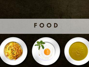 food-foodstuffs-for-particular-nutritional-uses-novel-food