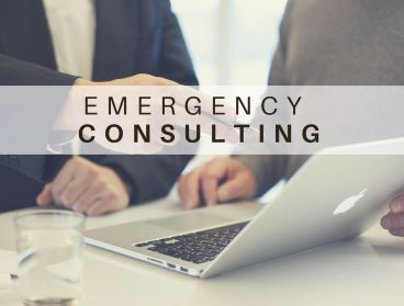 emergency-consulting