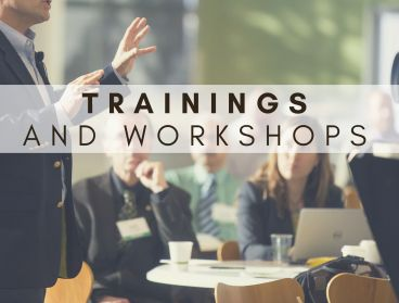 trainings-and-workshops