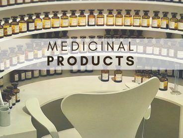medicinal-products