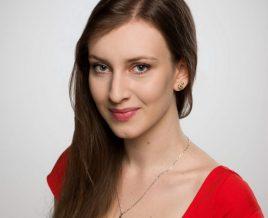 Magdalena Hilt