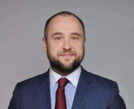 Marcin Flak