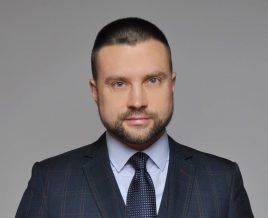 Oskar Luty